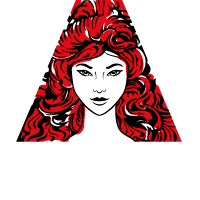 le-assassine_logo_trasp