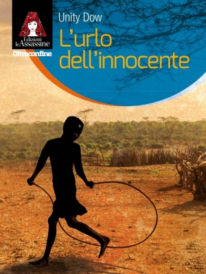 L'urlo dell'innocente